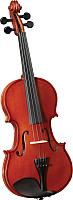 Скрипка Cervini HV-150 1/8 -