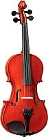Скрипка Cervini HV-150 3/4 -