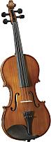 Скрипка Cervini HV-200 3/4 -