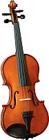 Скрипка Cervini HV-300 1/2 -