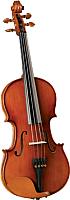 Скрипка Cervini HV-500 1/2 -