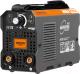 Инвертор сварочный Daewoo Power DW 175 -