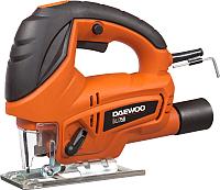 Электролобзик Daewoo Power DAJ 750 -