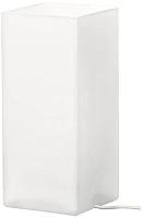 Прикроватная лампа Ikea Грёне 103.650.37 -