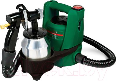 Краскопульт электрический DWT ESP05-200T