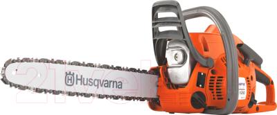 Бензопила цепная Husqvarna H120 Mark II