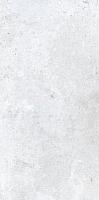 Плитка Керамин Портланд 1 (600x300) -
