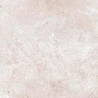 Плитка Керамин Портланд 3 (600x600) -