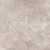 Плитка Керамин Портланд 4 (600x600) -