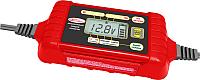Зарядное устройство автомобильное General Technologies GT-SC4E / 046054 -