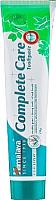 Зубная паста Himalaya Herbals Комплексный уход (75мл) -