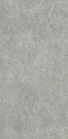 Плитка Italon Скайлайн Клауд (600x1200) -