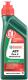Трансмиссионное масло Castrol ATF Dex II Multivehicle MB 236.6 / 157F42 (1л) -