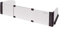 Защитная накладка на кухонную плиту Reer SimplySafe 9020030 -