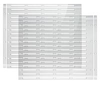 Защитная накладка на кухонную плиту Reer 9007878 -