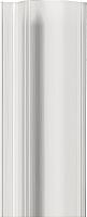 Защита от защемления пальцев дверью Reer 9007120 (прозрачный) -