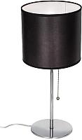 Прикроватная лампа Citilux Аврора CL463811 -
