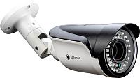 IP-камера Optimus IP-E012.1(2.8)P_H.265 -