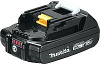 Аккумулятор для электроинструмента Makita BL1820B (197254-9) -