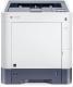 Принтер Kyocera Mita ECOSYS P6230cdn -