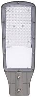 Светильник для подсобных помещений ETP 35637 -