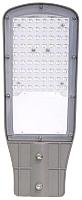 Светильник для подсобных помещений ETP 35636 -