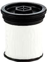 Топливный фильтр Mann-Filter PU7006 -