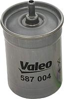 Топливный фильтр Valeo 587004 -