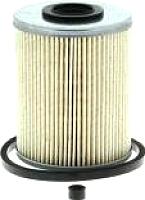 Топливный фильтр Valeo 587907 -