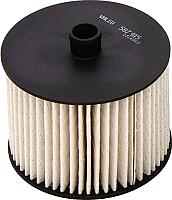 Топливный фильтр Valeo 587915 -