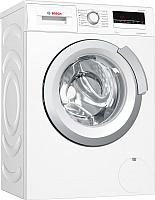 Стиральная машина Bosch WLL24260BL -