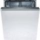 Посудомоечная машина Bosch SMV25AX01R -
