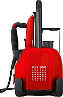 Отпариватель LauraStar Lift + Swiss Edition Eu -