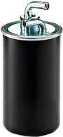 Топливный фильтр Mann-Filter WK722/1 -