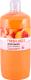 Мыло жидкое Fresh Juice Персик и магнолия (1л) -
