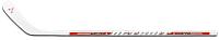 Клюшка хоккейная Tisa Detroit KID L H40315 45 -