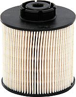 Топливный фильтр Bosch 1457431707 -