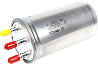 Топливный фильтр Bosch F026402075 -