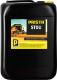 Трансмиссионное масло Prista Stou 10W40 / P060030 (20л) -