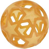 Прорезыватель для зубов Hevea Star Ball HSB01 -