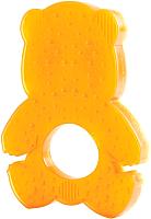 Прорезыватель для зубов Hevea Panda -