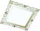 Точечный светильник Novotech Peili 357280 -