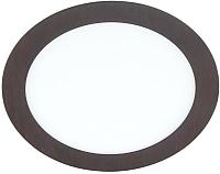 Точечный светильник Novotech Lante 357295 -