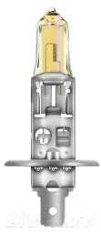 Комплект автомобильных ламп Osram H1 62150FBR-DUOBOX