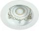 Точечный светильник Novotech Gesso 357357 -