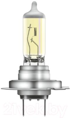 Автомобильная лампа Osram H7 64210ALL