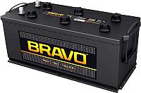 Автомобильный аккумулятор BRAVO 6СТ-190 Рус R / 690000010 (190 А/ч) -