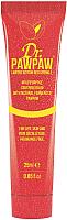 Бальзам для губ Dr.PawPaw Limited Edition Red Sparkle (25мл) -
