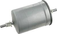 Топливный фильтр Valeo 587022 -