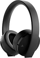 Наушники-гарнитура Sony PS719455165 -